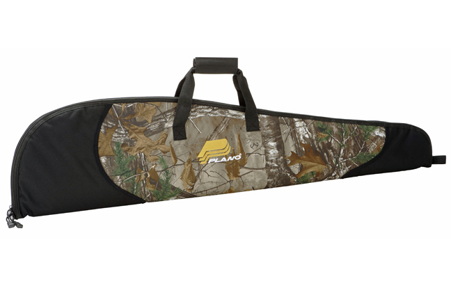 Plano Soft Gun Cases RealTree