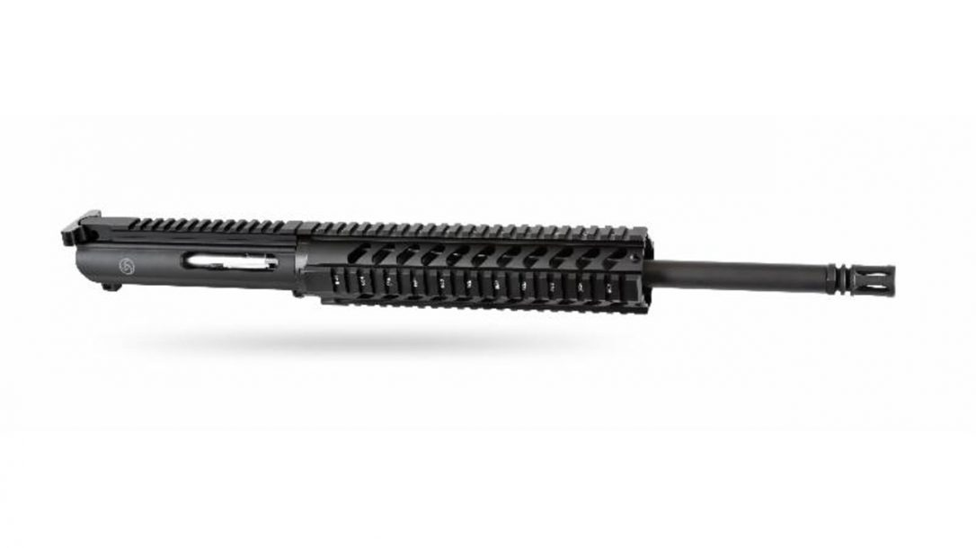 Plinker Arms M-4 Standard 22LR Upper Conversion Unit