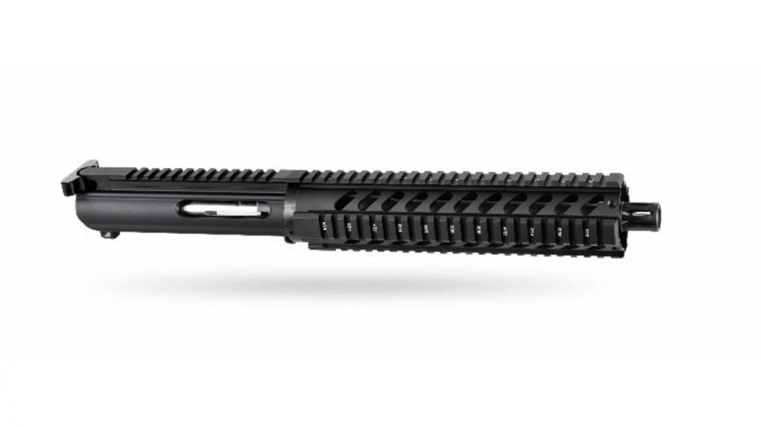 Plinker Arms SBR 22LR Upper Conversion UnitPlinker Arms SBR 22LR Upper Conversion Unit
