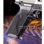 Combat Handguns Ruger-SR45-chamber-front-of-grip