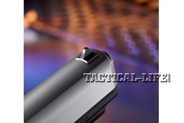 Combat Handguns Ruger-SR45-front-sight