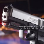 Combat Handguns Ruger-SR45-left-side