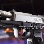 Combat Handguns Ruger-SR45-open