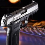 Combat Handguns Ruger-SR45-right-side