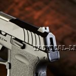 Combat Handguns SCCY-CPX-2-rear-sight