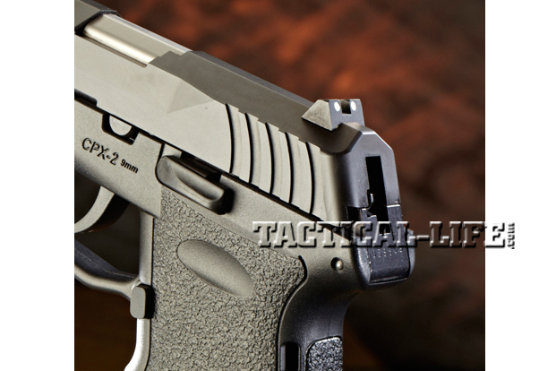 Combat Handguns SCCY-CPX-2-rear