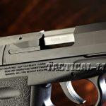 Combat Handguns SCCY-CPX-2-trigger