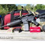 SIG M400 SRP