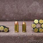 S&W M1917 Ammo