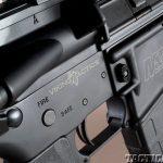 S&W M&P15 Magpul Trigger