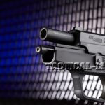 Combat Handguns Sig-Sauer-M11-A1-barrel