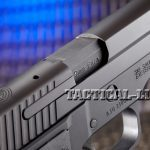 Combat Handguns Sig-Sauer-M11-A1-ejection-port