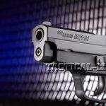 Combat Handguns Sig-Sauer-M11-A1-muzzle