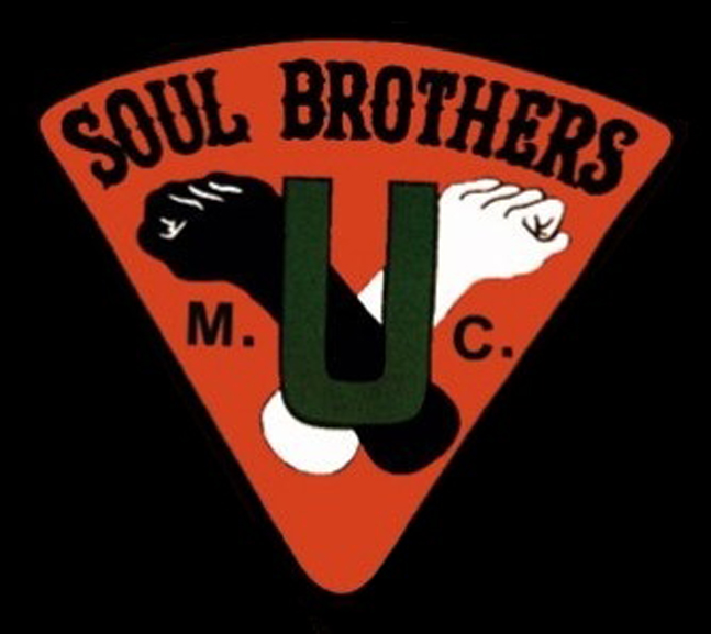 Soul Brothers
