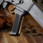 Soviet Weapons Arsenal SLR-101S pistol grip