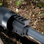 Stag Arms Model 7 Handguard