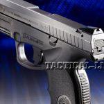 Combat Handguns Steyr-L9-A1-grip-trigger