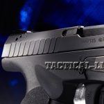Combat Handguns Steyr-L9-A1-slide-operations