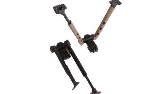 TangoDown Advance Combat Bipod