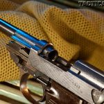 Walther P.38 Barrel