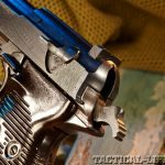 Walther P.38 Hammer