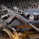 Wilson Combat Recon Tactical