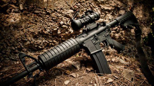 Windham Weaponry HBC AR-15