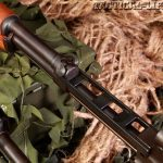 Yugo M59 Grenade