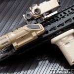 Bravo Company USA BCM Gunfighter Vertical Grip