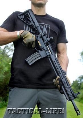 NASGW - Black Forge - Vertical