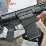 NASGW - Core Rifle Systems Core 30 TAC Right