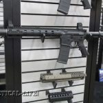 NASGW - Daniel Defense
