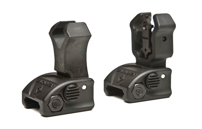 Diamondhead Diamond Polymer Sights