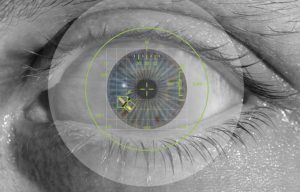 DoD Looks Into Military Applications of Biometrics