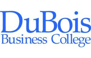 DuBois Business College