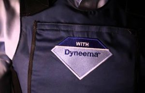 Dyneema Force Multiplier Technology