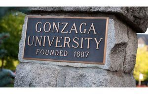 Gonzaga Students Given Probation for Pulling Gun on Home InvaderGonzaga Students Given Probation for Pulling Gun on Home Invader