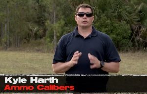 Kyle Harth - Proper Ammo Calibers