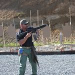 Law Enforcement Tactics - TAPS - Tactical Application of Practical Shooting