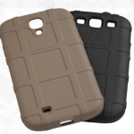 Magpul Field Cases Samsung Galaxy