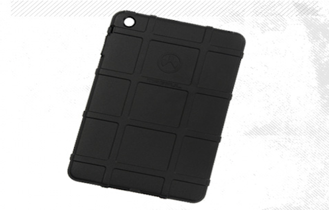 Magpul Field Cases iPad Mini