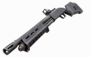 Mossberg Shotgun Accessories from Magpul