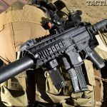 Preview - Sig Sauer MPX | Gun Review Tactical Weapons