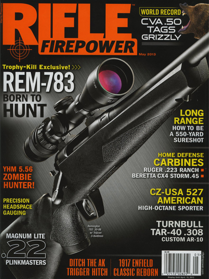 RifleFirepower-MAY2013