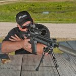 Sig Sauer Silencers in action