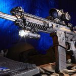 Sneak Peek - LWRCI M6 Individual Carbine