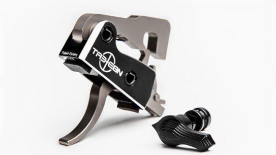 TacCon 3MR Trigger