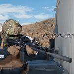 YANKEE HILL MACHINE SLR SWAT Entry