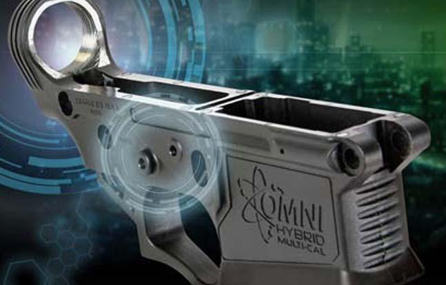 ATI Omni Hybrid