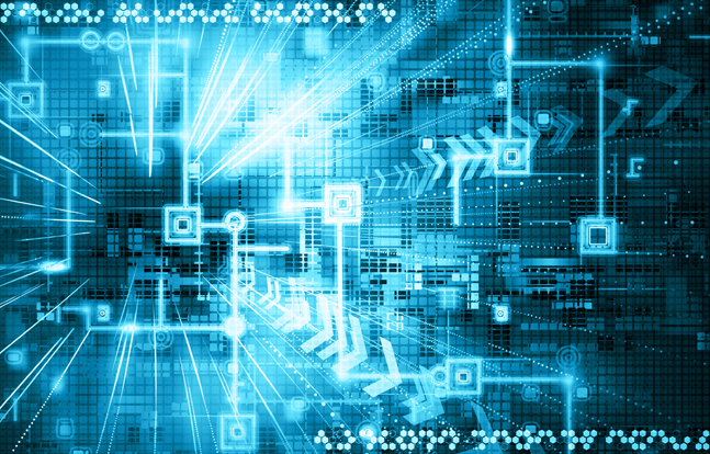 Raytheon BBN Technologies is working on the Plan X program, which helps U.S. government agencies plan, execute and assess cyber warfare operations.